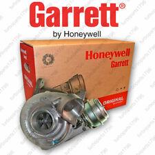 Turbolader 6120960499 A6120960499 Garrett C270 G270 CDi G-Klasse W203 S203 C209