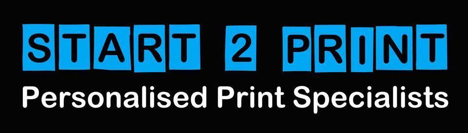 start-2-print-ltd