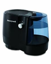 HONEYWELL Humidifier COOL MOISTURE Dry Air Relief HCM-890B NEW