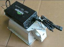 SULUXLIGHT DIGITAL ELECTRONIC BALLAST MODEL SL-1000, INPUT 120-240VAC