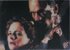 X FILES CONTACT COLONY CELL CARD C3