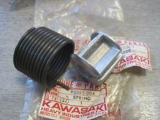 KAWASAKI NOS KICK SPRING & GUIDE KM90 G3 G4 G5 MC1 KE100 KD80 G31M KD  92083-004