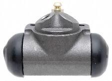 Raybestos WC13387 Rr Left Wheel Brake Cylinder