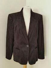 NEXT Polyester Blazer Plus Size Coats & Jackets for Women