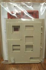 DESIGN PRESERVATION MODELS C. SMITH PACKING HOUSE HO SCALE BUILDING KIT