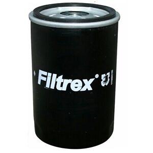 Oil Filter Mercedes 1021840301 1021840201 1021840001 1021840101 EAP™