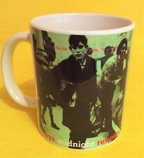 DEXY'S MIDNIGHT RUNNERS-SEARCHING  YOUNG SOUL REBEL 1980- ALBUM COVER ON A MUG.