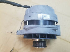 REMANUFACTURED/USED TOUGHONE ALTERNATOR (PN P8131-13)