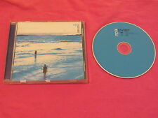Nils Peter Molvaer NP3 – 2000 CD Album Downtempo Electronic Jazz Dance