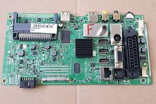 Original Vestel Mainboard 17MB110P NUR FÜR LED-TV Toshiba 55L3763DA
