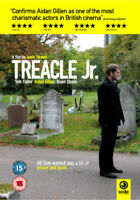 Treacle Jr. DVD (2011) Tom Fisher, Thraves (DIR) cert 15 ***NEW*** Amazing Value