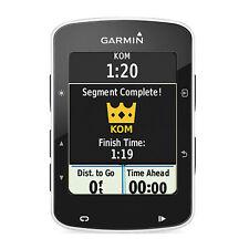 GARMIN GPS EDGE 520 NUOVO