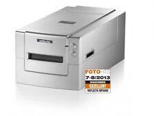 MIETEN: Reflecta MF5000 - 1 Woche mieten - Dia & Filmscanner Mittelformatscanner