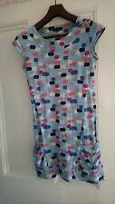 Summer mini dress size 12
