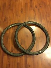 Ritchey Z Max Evolution Mountain Bike Tires 29 X 2.1 Steel Bead