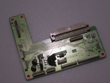 Hitachi 42EDT41 Interface Board 435AB430001