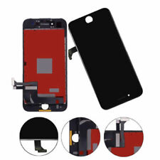 """Apple iPhone 7 4.7"""" LCD Display Screen Touch Digitizer Black AAA Quality"""