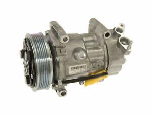 For 2007-2016 Mini Cooper A/C Compressor 25912YP 2008 2010 2009 2012 2011 2015
