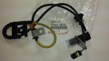 TOYOTA Lexus OEM Highlander RX300 Right Rear ABS Wheel Speed Sensor 89545-48020
