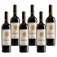 Réalisa tinto portugal Alentejo 6 litres de vin rouge sec 2014
