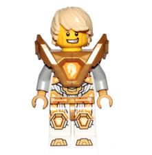 Booster classeur LEGO ® Nexo Knights Starter Pack-Gold le2 2 jeu Plans