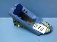 (J78) playmobil pièce vaisseau ref 3080 base lunaire ref 3079