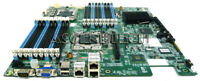 DELL POWEREDGE C1100 INTEL DUAL SOCKET LGA1366 SERVER MOTHERBOARD 5MV6K 7609H US
