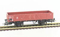 ROCO Playtime Spur H0 offener Güterwagen El-32, DB, Epoche III