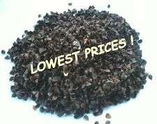 10kg Buckwheat Hulls for Cushion & Pillow Filling Direct from Farmers.