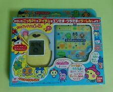 Tamagotchi Kakeibo Club Nintendo JAPAN USED