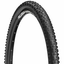 Nutrak 27.5 X 2.1 Inch MTB Mountain Bike Blockhead Tyre Black