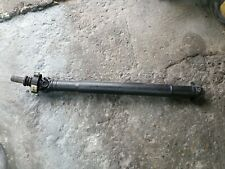 Bmw 7 Series Long Wheel Base Prop Shaft Front part G12 8681438-01