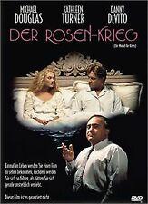 Der Rosen-Krieg [Special Edition] von Danny DeVito | DVD | Zustand sehr gut