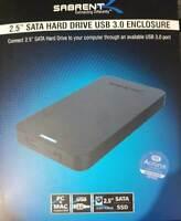 HARD DISK ESTERNO SAMSUNG 1 TB 2,5'' ST1000LM024