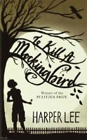 To Kill a Mockingbird by Lee, Harper 0446310786 The Fast Free Shipping