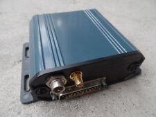 Navman Wireless Qube 2.5 AAA004000AU-G / GPS Vehicle Tracker Telstra