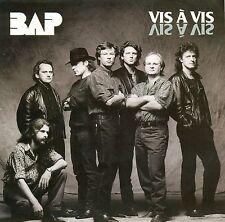 """BAP - Vis a Vis / griefbar Noh 7 """" Single (s9232)"""