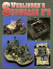 Verlinden Showcase No.6 Reference Book #1235
