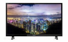 SMART TV TELEVISORE 32 LED SHARP AQUOS LC-32HI5012E BLACK 3HDMI DVB-T2/S2 Harman