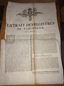CARTEL 1758 Acerca De Funciones Funcionarios Judiciales Y Sargentos Royal Tiene.
