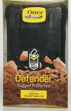 OtterBox Defender case for Samsung Galaxy Tab 4 (7.0) tablet triple protection