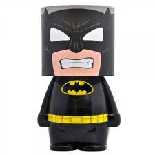 Official DC Comics Batman LOOK a Lite Light LED Mood Lamp