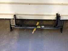 2005-2009 SCION TC RADIATOR CORE SUPPORT LOWER TIE BAR ASSEMBLY