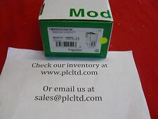 TM2DDO32TK NEW! Output Module Schneider Electric Modicon Twido