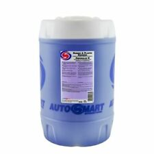 Gummi Pflege - Pflegemittel 5 Liter