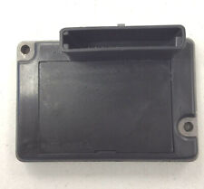 Standard  LX243  NEW Ignition Control FORD,LINCOLN,MERCURY