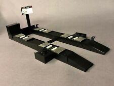 1:18 Tuning 6.tlg.Modell - PS- Leistung-Prüfstand beweglich - Exklusiv Diorama -