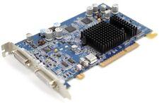 Apple Power Mac G5 ATi 9600 XT 128MB DVI ADC Video Card 109-A13600-10