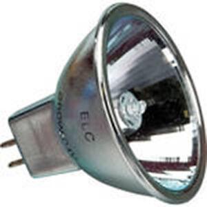 ELC 24 volt 250 W Lamp