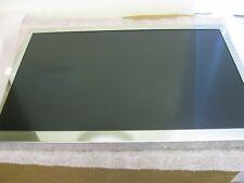 """HITACHI TX48D21VM0CAA 19"""" LCD DISPLAY PANEL"""